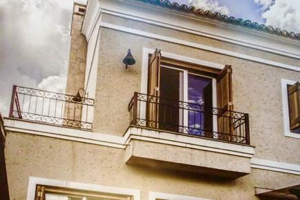 Casa a venda Condomínio Reserva da Serra - Canela RS