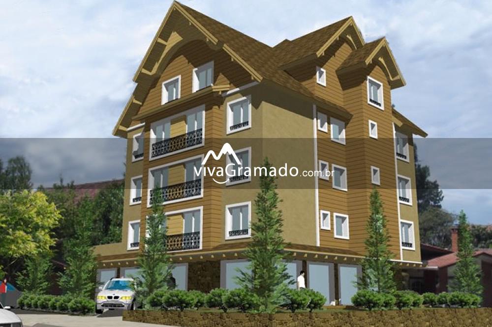 Hotel a venda em Gramado RS