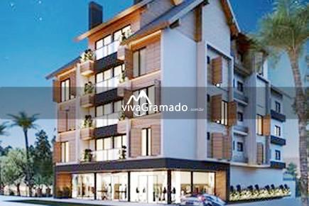 Foto Apartamento Victoria Residence Gramado