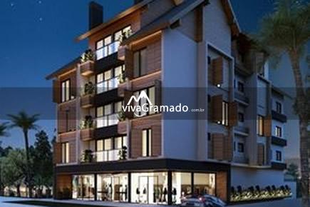 Victoria Residence Apartamento Gramado